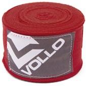 Bandagem Elástica Vollo 3 Metros VFG-113