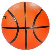 Bola Basquete Poker Basket Indoor 7 Borracha