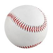 "Bola Beisebol Hyper Sports Maciça 9"""