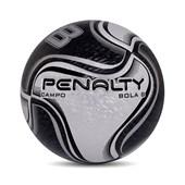Bola Futebol de Campo Penalty 8 X Termotec PU