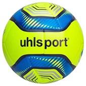 Bola Futebol de Campo Uhlsport Elysia Match Pro PU FIFA Quality