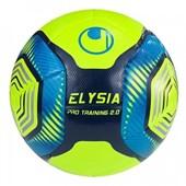 Bola Futebol de Campo Uhlsport Elysia Pro Training 2.0 PU