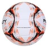 Bola Futsal Penalty RX R1 100 IX Ultra Fusion Sub 11 Infantil