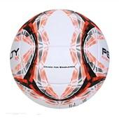Bola Futsal Penalty RX R1 200 IX Ultra Fusion Sub 13 Infantil