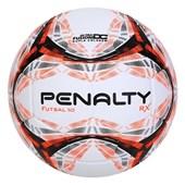 Bola Futsal Penalty RX R1 50 IX Ultra Fusion Sub 9 Infantil