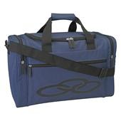 Bolsa Olympikus Gym Bag Média Unissex