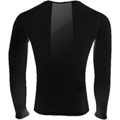 Camisa Termica Compressão Umbro Grapic Pro Adulto
