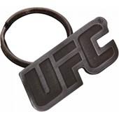 Chaveiro Metal UFC Original