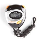Cronômetro Vollo VL1809 Com Cordão