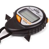 Cronômetro Vollo VL510 10 Memórias Com Cordão