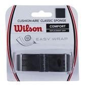 Cushion Grip Wilson Aire Classic Sponge Comfort Para Raquete