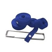Fita Marcação Para Volei Rede Sport com Speck PVC 3cm