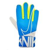 Luva Goleiro Nike GK Match FA19 Campo Adulto