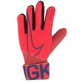Luva Goleiro Nike GK Match FA19 Campo Infantil