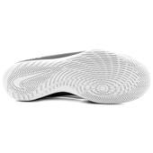 Tenis Basquete Nike Air Behold Adulto Preto
