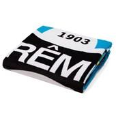 Toalha Grêmio De Banho Oficial 1,40x0,0,70 Buettner